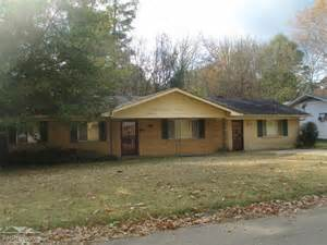 homes for rent in ms mississippi houses for rent in mississippi homes for rent