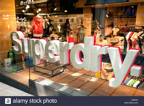 superdry sale uk superdry uk stores brick lane studios york