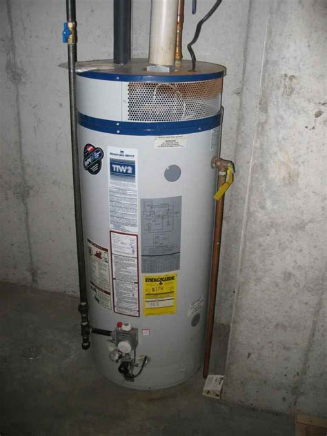 Plumbing A Water Heater by Plumbing Problems Plumbing Problems Water Heaters