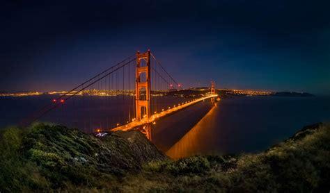 best bridge 2014 the bridge best buy the best bridge 2017
