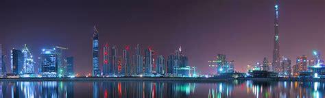 Cambridge Dubai Mba by Study Abroad In Dubai Business Summer School Dubai Cbl