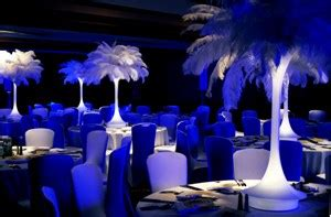 themed corporate events ideas american meetings inc corporate meetings conference
