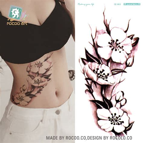 tattoo online wholesale online buy wholesale tattoos china from china tattoos