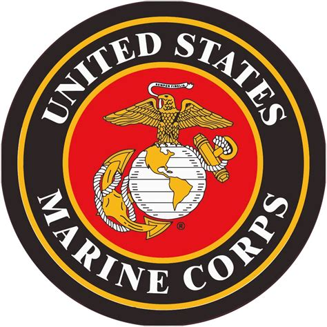 U S Marine Corps u s marine corps ultimate mobile android app