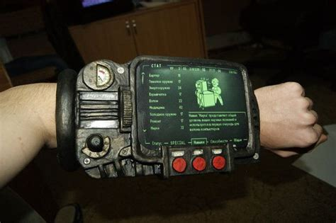 Fallout Pipboy 3000 Special A1317 Iphone 4 4s 5 5s 6 6s 6 P 1000 images about pipboy 3000 on fallout new vegas fallout and alarm clock