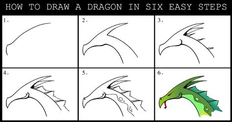 How To On A by Daryl Hobson Artwork How To Draw A Step By Step