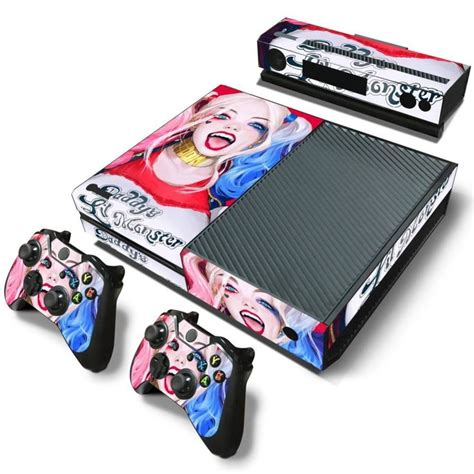 ps4 themes harley quinn best 25 xbox one skin ideas on pinterest xbox one and