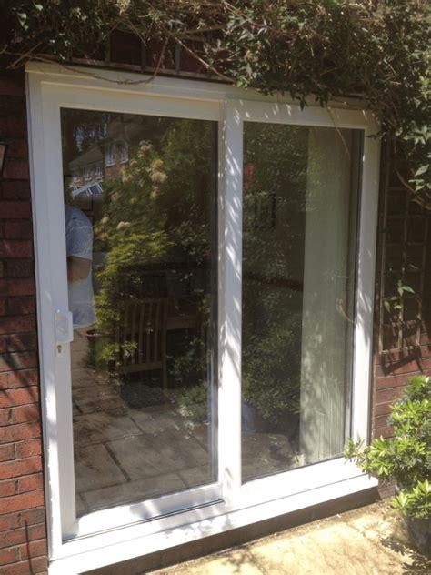 sliding patio doors the window company