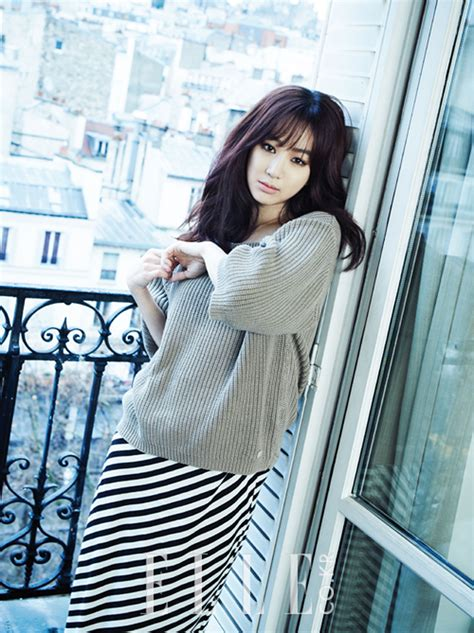 female celbs in their 30s 8 gorgeous korean actresses in their 30s