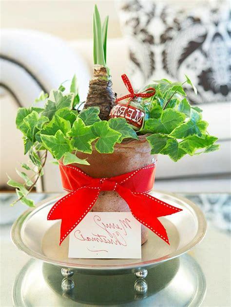 weihnachtsgeschenke selber machen ueberraschen sie ihre
