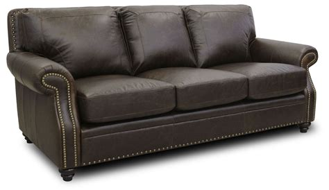 coleman leather sofa mason italian leather sofa from luke leather coleman