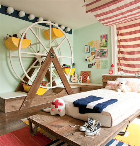 amazing kids bedrooms kiki interiors decor and staging no kidding some of