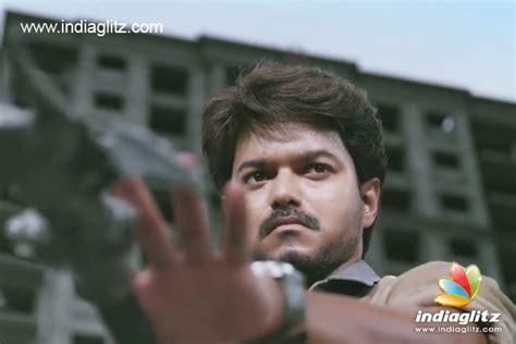bhairava vijay new photos actor ilayadalapathy vijay s bhairava teaser released
