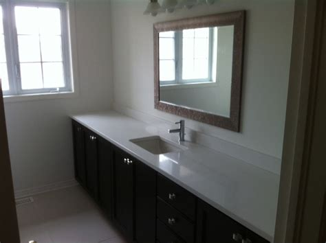 bathroom cabinets ottawa bathroom ottawa bathroom renovations and mold removal