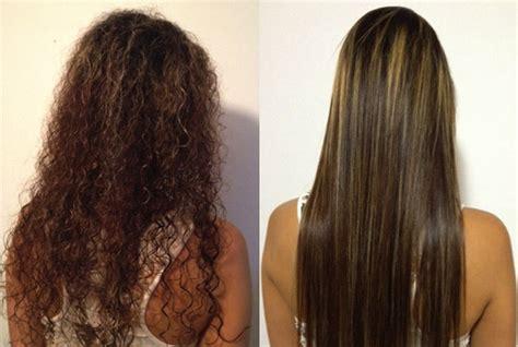 do keratin treatments make your hair thicker keratin treatment at ashka salon spa ashka salon spa