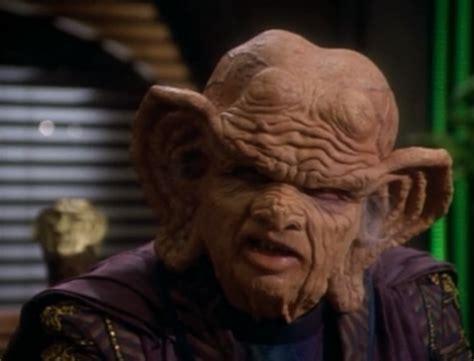 Generation Extraterrestrial 10 actors who played trek aliens