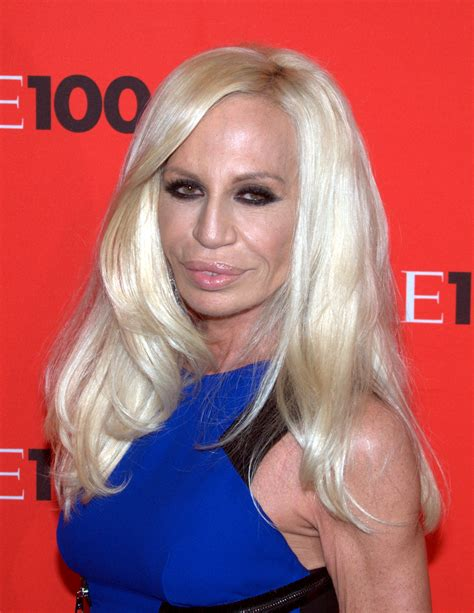 Design This Home Money Cheat by Donatella Versace Before And After And Family Jdy Ramble On
