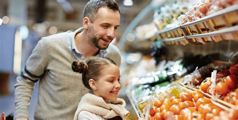 consumer federation of america national food policy conference 183 consumer federation of