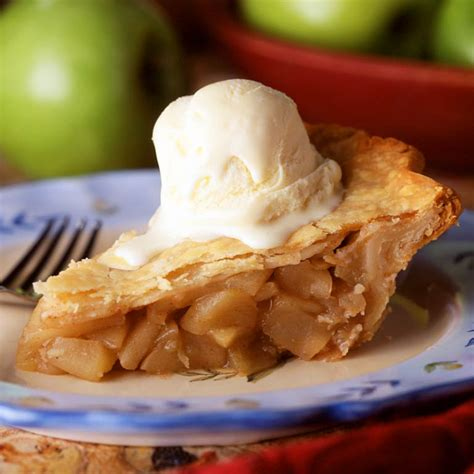 apple pies of the united states apple pies in time for the holidays books apple pie recipe myrecipes
