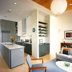 kitchen interior design photos ideas and inspiration from john lum modern living room