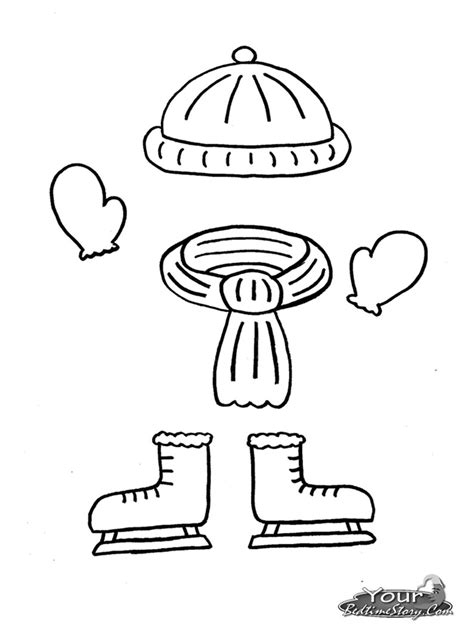 a olly murs free colouring pages