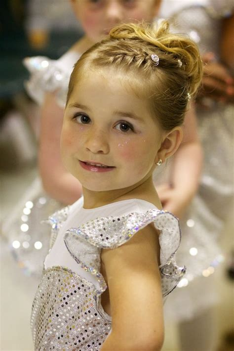 hairdos for girl for father daughter dance father daughter dance hairstyles for girls