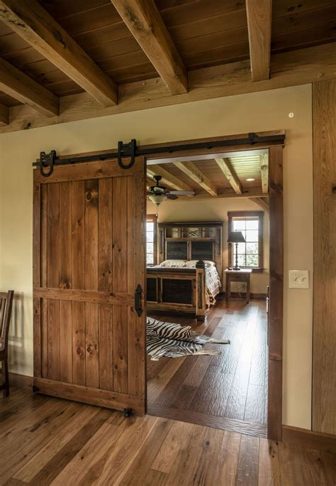 best small frame best 25 timber frame homes ideas on timber