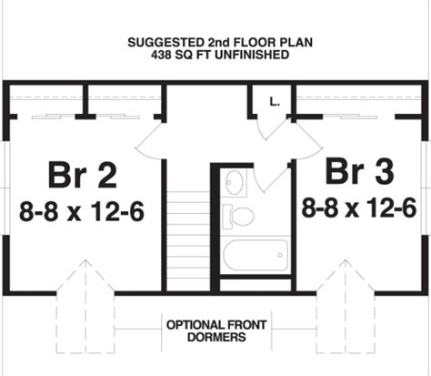 Cape Cod Style Floor Plans by Cape Cottage By Simplex Modular Homes Cape Cod Floorplan
