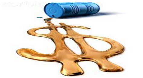 Minyak Dunia Per Barel Terkini minyak dunia turun icp april catat usd124 63 barel