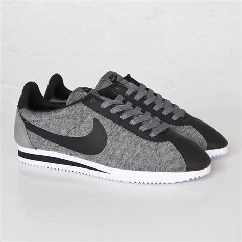 Nike Cortes 4 nike cortez grau hotel4alle de
