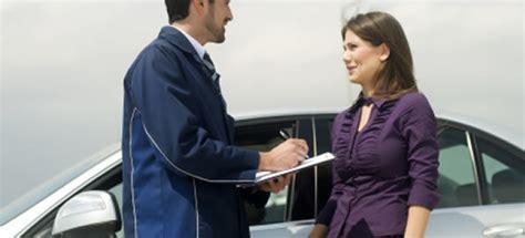 Automotive Service Advisor by Asheville Chevrolet Service Advisors Automotive Digital Marketing