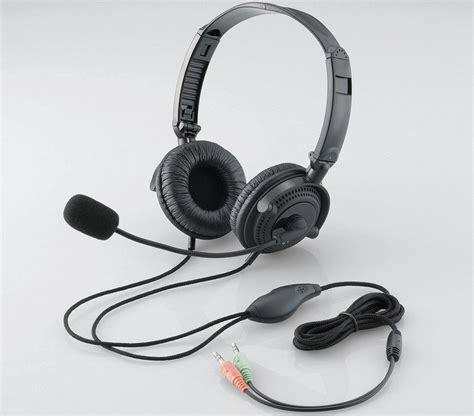 Genius 410f Headset Orange news posts matching headsets techpowerup