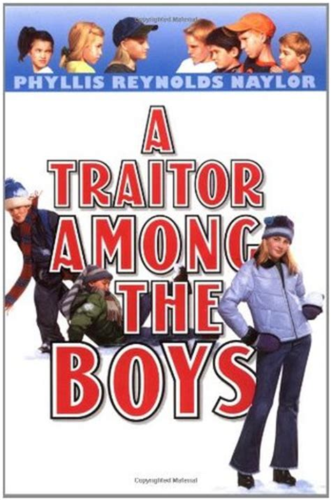 among the book report raed a traitor among the boys free by phyllis