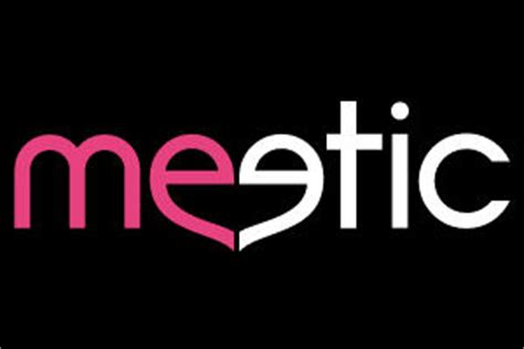 meetic si鑒e social cos 232 meetic come funziona pianetasocial it