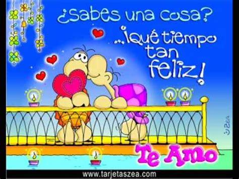 Imagenes De Feliz Dia Un Mes Mas | feliz dia mi amor un mes mas juntitos youtube