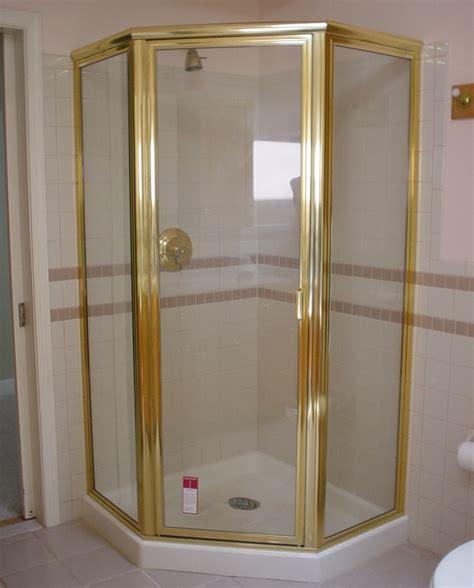 Framed & Semi Frameless   Shower Door King   Shower Door
