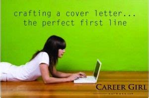 Killer Cover Letter Opening Lines 1000 Images About Killer Cover Letters On Cover Letter Template Cover Letter