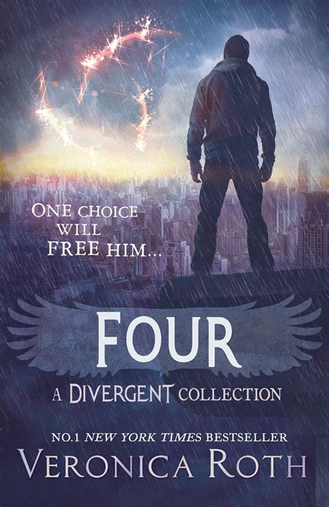 0007550146 four a divergent collection four a divergent story collection by veronica roth epub
