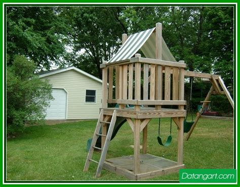 swing set for small backyard small backyard swing sets outdoor furniture design and ideas