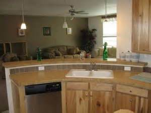 Manufactured homes triple wide manufactured homes okanogan county