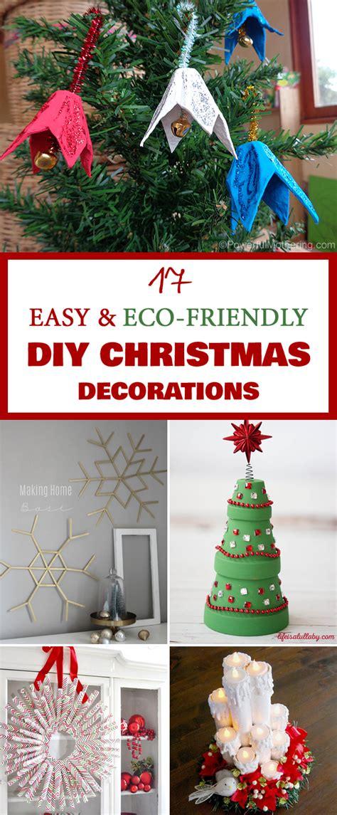 diy eco friendly decorations 17 easy eco friendly diy decorations