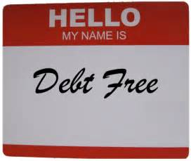 have you considered refinancing to pay off debt the