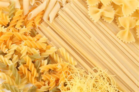 como se cocina la pasta c 243 mo cocinar pastas en el microondas cocinachic