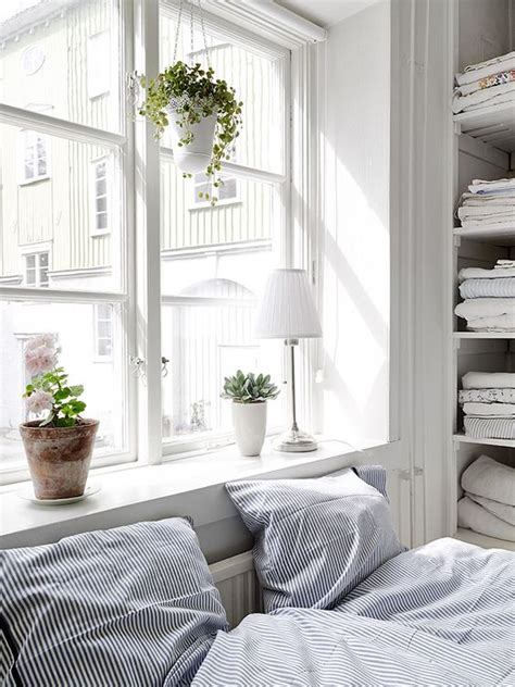 How To Clean Interior Windows by Window Interior Design Tips For Your Beautiful Home
