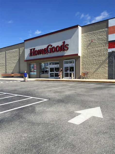 homegoods department stores 3750 bee ridge rd