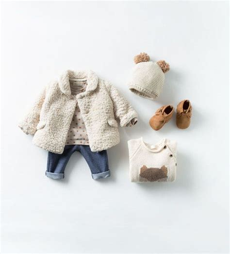 Zara Look Mini By Mealaaa 1000 images about b a b y on rompers baby