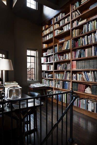 best bookshelves for home library best 25 library bookshelves ideas only on pinterest