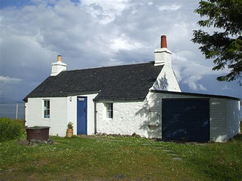 panoramio photo of grass point cottage
