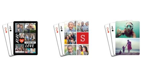 Where Can You Buy A Shutterfly Gift Card - get 2 free 8 215 10 art prints or sets of playing cards at shutterfly