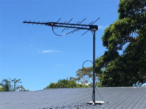 buzz antennas get quote television service providers mount gravatt mt gravatt queensland